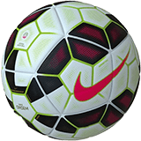balon sportmaniaticos