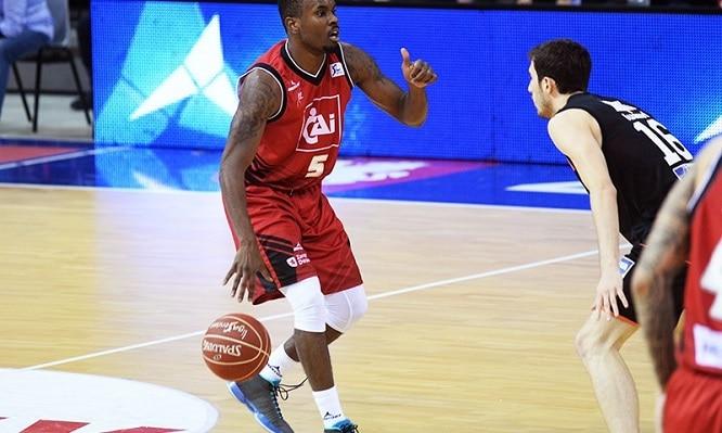 Señal online gratis y en vivo Baloncesto Sevilla vs CAI Zaragoza