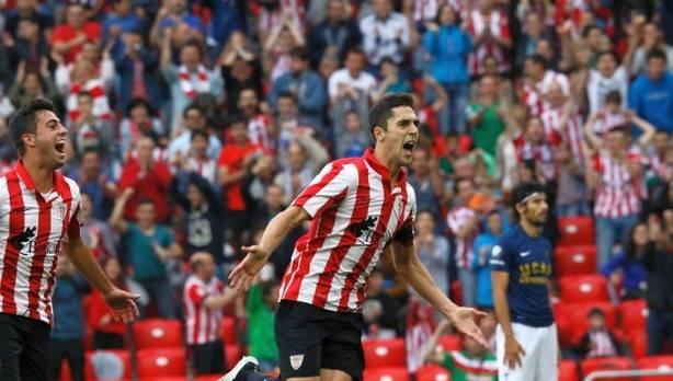 Dónde ver el partido de fútbol Bilbao Athletic Albacete 9 enero