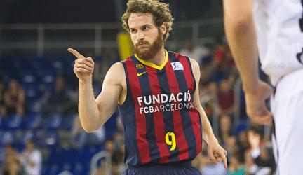 Ver Brose Baskets - FC Barcelona Lassa gratis
