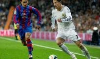 Dónde ver el partido de fútbol Levante Real Madrid 2 marzo