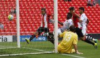 Dónde ver el partido de fútbol Mallorca Bilbao Athletic 7 febrero