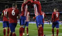 Dónde ver el partido de fútbol PSV Atlético 24 febrero