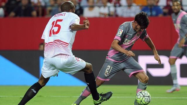 Dónde ver el partido de fútbol Rayo Sevilla 21 febrero