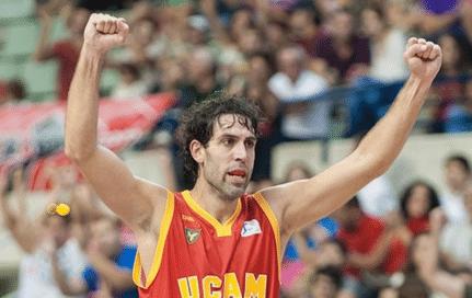 Partido UCAM Murcia - Dominion Bilbao Basket online gratis