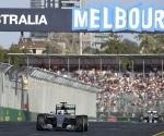 Ver GP Australia online gratis