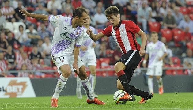 Dónde ver el partido de fútbol Numancia Bilbao Athletic 12 marzo