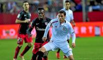 Dónde ver el partido de fútbol Athletic Sevilla 7 abril