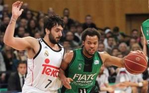 ver online el partido acb FIATC Joventut - Dominion Bilbao Basket