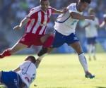 Dónde ver el partido de fútbol Girona Tenerife 1 mayo
