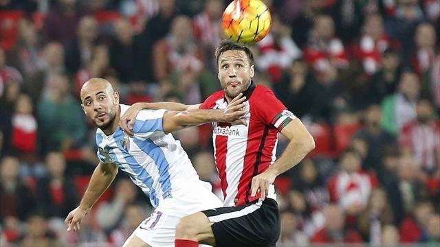 Dónde ver el partido de fútbol Málaga Athletic 17 abril