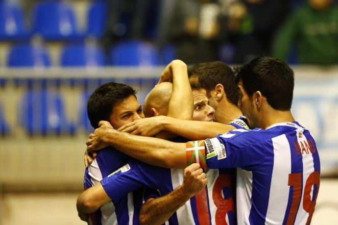 Dónde ver el partido de fútbol Bilbao Athletic Alavés 26 mayo