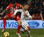 Dónde ver el partido de fútbol Girona Mallorca 21 mayo