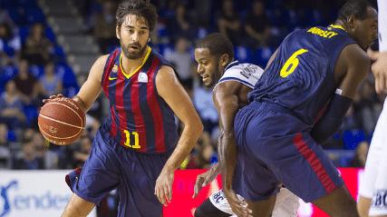 ver Movistar Estudiantes - FC Barcelona Lassa online gratis