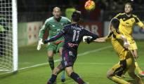 Dónde ver el partido de fútbol Osasuna Huesca 29 mayo