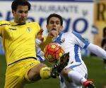 Dónde ver el partido de fútbol Oviedo Leganés 26 mayo