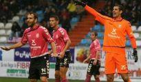 Dónde ver el partido de fútbol Tenerife Ponferradina 29 mayo