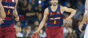 Valencia Basket - FC Barcelona Lassa online