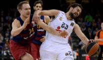 barcelona madrid online