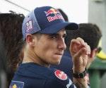carrera Moto GP Catalunya Montmeló online gratis