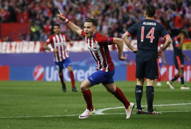 Dónde ver el partido de fútbol Atlético de Madrid Bayern Munich 28 septiembre