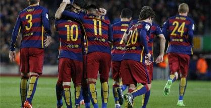 Dónde ver el partido de fútbol Borussia Monchengladbach Barcelona 28 septiembre