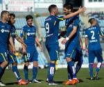 Dónde ver el partido de fútbol Getafe Girona 25 septiembre