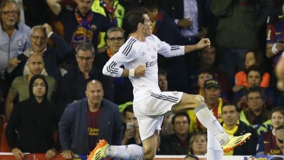 Dónde ver el partido de fútbol Cultural Leonesa Real Madrid 26 octubre
