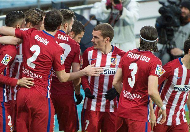 Dónde ver el partido de fútbol Rostov Atlético de Madrid 19 octubre