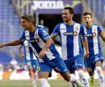 Dónde ver el partido de fútbol Espanyol Sporting 11 diciembre