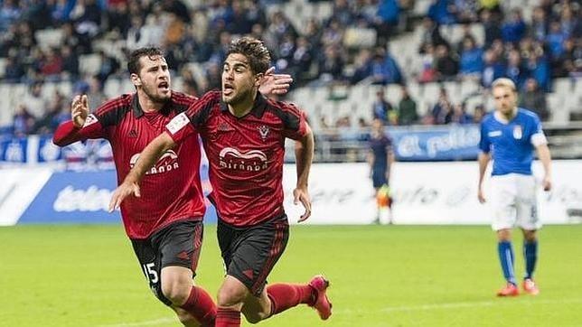 Dónde ver el partido de fútbol Mirandés Almería 18 diciembre