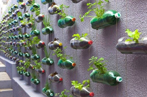 Ideas para reciclar 2