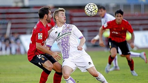 Dónde ver el partido de fútbol Numancia Huesca 6 enero