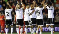 Dónde ver el partido de fútbol Valencia Espanyol 15 enero