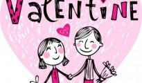 regalos de moda en San Valentín