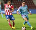 Dónde ver el partido de fútbol Mirandés Girona 25 febrero