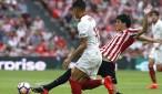Dónde ver el partido de fútbol Sevilla Athletic 2 febrero