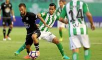 Dónde ver el partido de fútbol Deportivo Betis 8 marzo