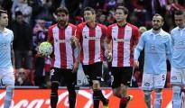 Dónde ver el partido de fútbol Celta Athletic 30 abril