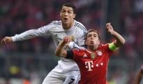 Dónde ver el partido de fútbol Real Madrid Bayern 18 abril
