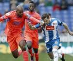 Dónde ver el partido de fútbol Granada Espanyol 19 mayo