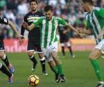 Dónde ver el partido de fútbol Sporting Betis 20 mayo