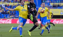 Dónde ver el partido de fútbol Sporting Las Palmas 6 mayo