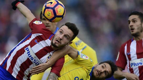 Dónde ver el partido de fútbol Las Palmas Atlético online gratis