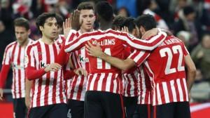 Dónde ver el partido de fútbol Athletic Girona 10 septiembre