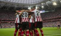 Dónde ver el partido de fútbol Athletic Zorya 28 septiembre