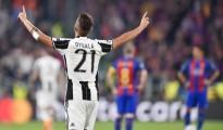 Dónde ver el partido de fútbol Barcelona Juventus 12 septiembre