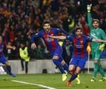 Dónde ver el partido de fútbol Sporting Lisboa Barcelona 27 septiembre