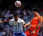 Dónde ver el partido de fútbol Valencia Málaga 19 septiembre