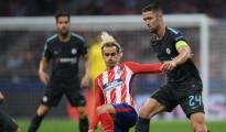 Dónde ver el partido de fútbol Atlético de Madrid Qarabag 31 octubre
